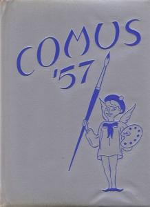 comus57